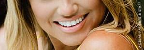 Lip Augmentation Model