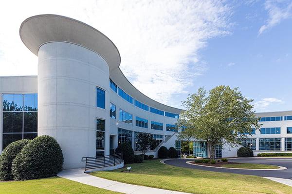 Atlanta Plastic Surgery Center - The Swan Center