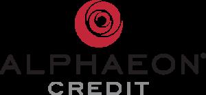 alphaeon-logo