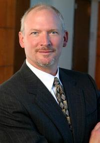 Joseph G. Bauer, M.D., F.A.C.S., Photo