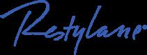 logo_restylane