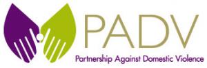 partnership-against-domestic-violence-300x99