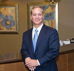 Dean J. Fardo, M.D.