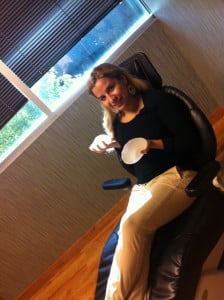 Nancy - Swan Center for Plastic Surgery - Atlanta