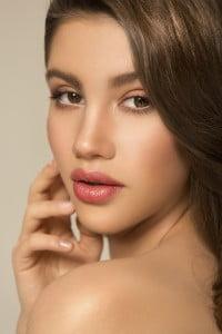 swan center lips atlanta