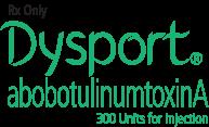 logo-dysport-large-new