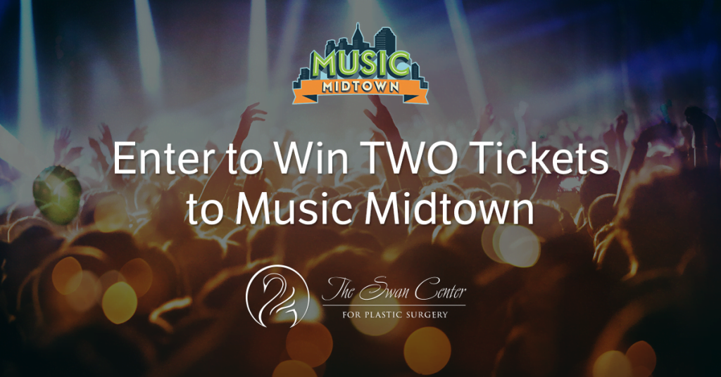 Swan-Center-2016-07-music-midtown-giveaway