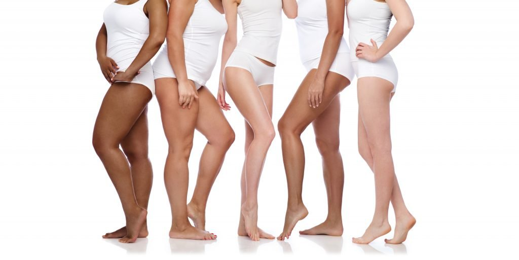 Different CoolSculpting Areas to Consider For Your CoolSculpting Procedure