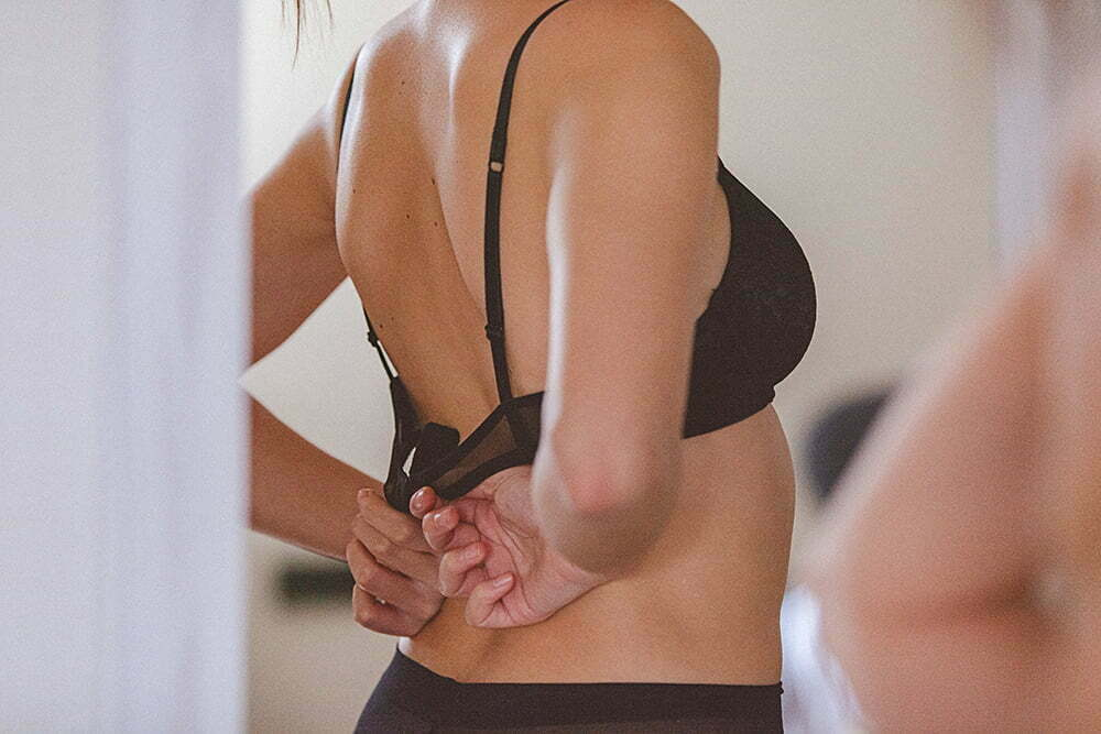 Let's Talk About Breast Implant Illness: The Facts, The Risks, and What to Do if You Are Concerned