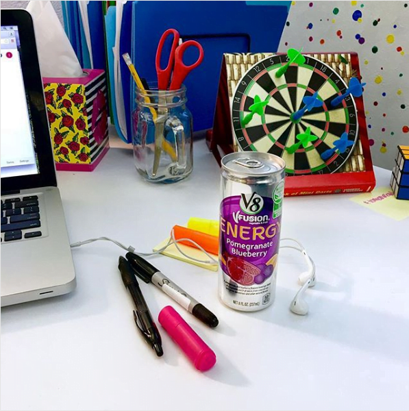 How to be a boss lady this back to school season: tips from The Swan Center team