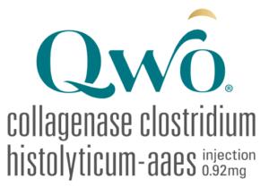 QWO logo