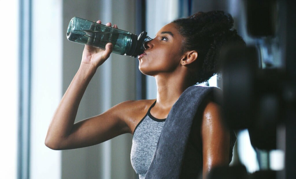 Two Ways to Burn More Fat in Your Morning Workout (Without Extra Effort)