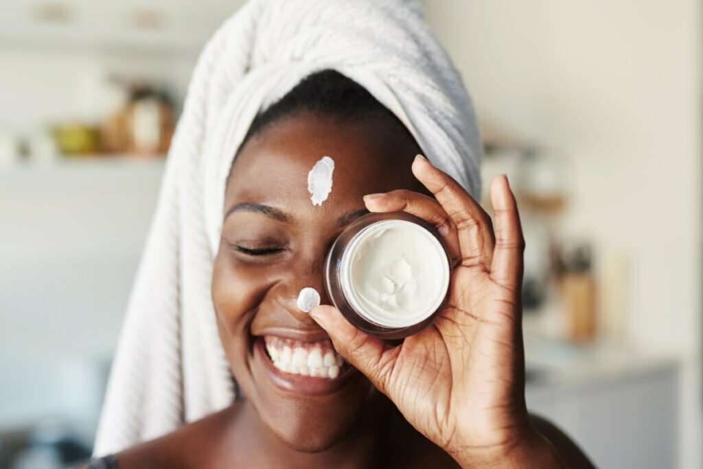 6 Skincare Essentials Our Staff Can't Live Without